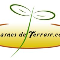 1c4231a8f43 L association Graines de terroir regroupe 25 producteurs bio du Tarn-et-Garonne